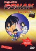 Detektiv Conan - Box 2 (Vol. 04-06)