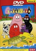 Die Barbapapas - Vol.3/3