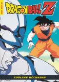Dragonball Z - Movie 06: Coolers Rückkehr