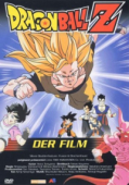 Dragonball Z - Movie 12/13: Der Film