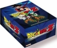 Dragonball Z - Movie 01-06: Collector's Edition