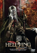 Hellsing Ultimate - Vol.02/10