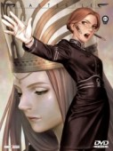 Last Exile - Vol.5/6: Digipack Edition