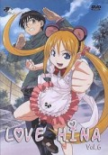 Love Hina - Vol.6/9