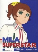 Mila Superstar - Box 3/4