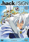 .hack//SIGN - Vol.6/7