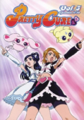 Pretty Cure - Vol.05
