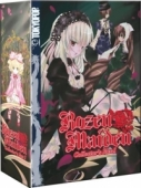Rozen Maiden - Collector's Edition