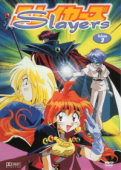 Slayers - Vol.2/6