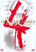 The Hakkenden - Vol.4/4