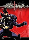 The Soultaker - Vol.2/4