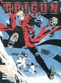 Trigun - Vol.3/6 (Digipack)