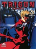 Trigun - Vol.5/6 (Digipack)