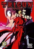 Trigun - Vol.6/6 (Digipack)