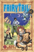 Fairy Tail - Bd. 04