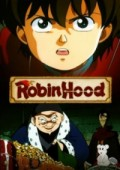 Robin Hood (Movie Edition, Reedition)