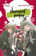 Charming Junkie - Bd.16