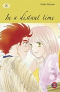 In a Distant Time - Bd.08