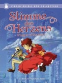 Stimme des Herzens: Whisper of the Heart - Special Edition