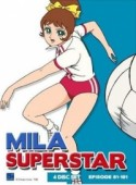 Mila Superstar - Box 4/4