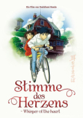 Stimme des Herzens: Whisper of the Heart