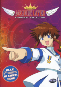 Angelic Layer - Complete Collection