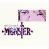 Monster - Original Soundtrack: Vol.02