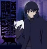 "Darker than Black: Kuro no Keiyakusha - OP: ""Kakusei Heroism ~The Hero Without A Name~"""