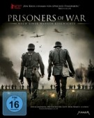 Prisoners of War [Blu-ray]