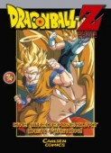 Dragon Ball Z - Bd. 14