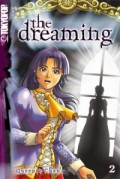 The Dreaming - Bd.02