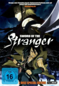 Sword of the Stranger - Special Edition