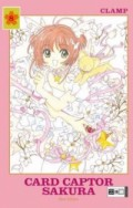 Card Captor Sakura - New Edition - Bd.08