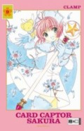 Card Captor Sakura - New Edition - Bd.09