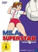 Mila Superstar - Box 2/4 (Reedition)