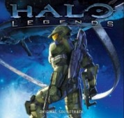 Halo Legends - OST