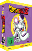Dragonball Z - Box 03/10