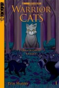 Warrior Cats - Bd.01