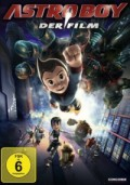 Astro Boy: Der Film