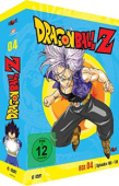 Dragonball Z - Box 04/10