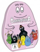 Barbapapa - Sammleredition