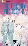 The Cherry Project - Bd.02