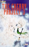 The Cherry Project - Bd.03