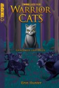 Warrior Cats - Sammelband 01