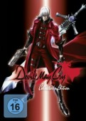 Devil May Cry - Gesamtausgabe