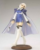 Shining Tears - Figur: Blanc Neige
