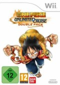 One Piece: Unlimited Cruise - Double Pack [Wii]