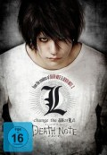Death Note: L change the World - Limited Edition