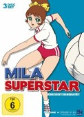 Mila Superstar - Box 4/4 (Reedition)