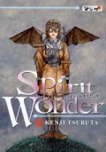 Spirit of Wonder - Bd.01